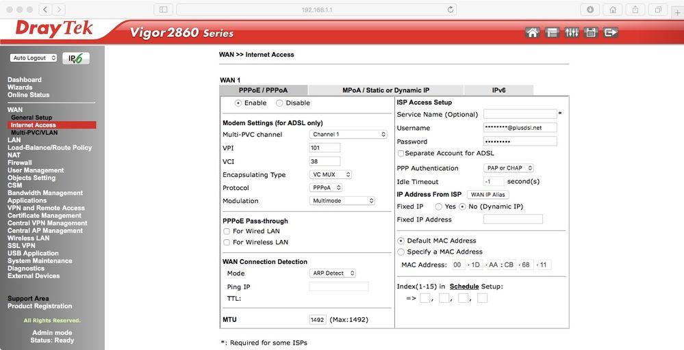 Internet Access Page 2.jpeg