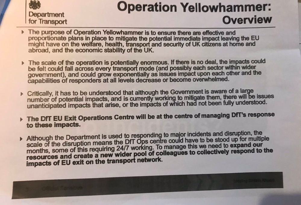 yellowhammer.jpg