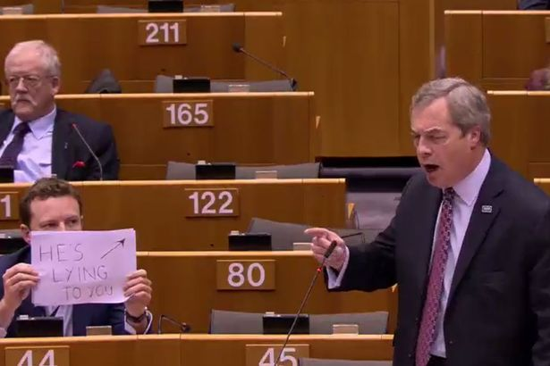 Farage-lying-at-the-EU.jpg