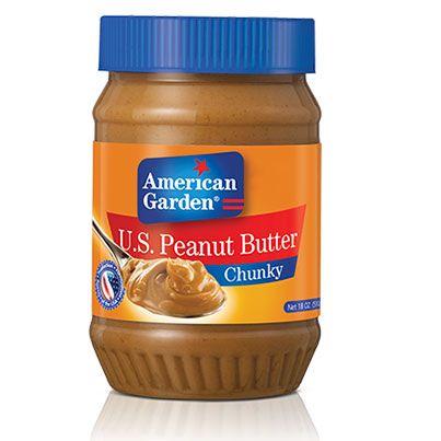 Chunky-peanut-butter.jpg