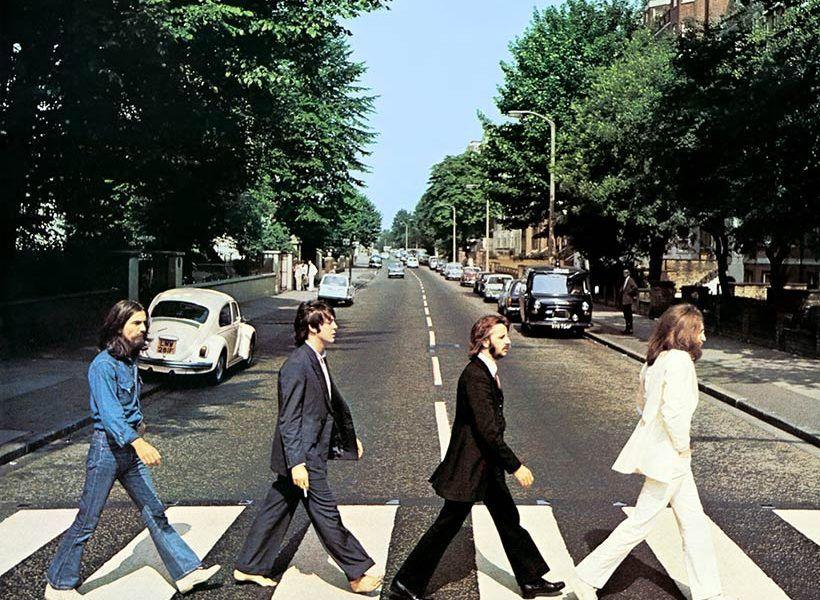 The-Beatles-Abbey-Road-Album-cover-web-optimised-820-820x600.jpg