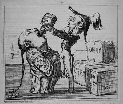 Opium-War-cartoon.jpg