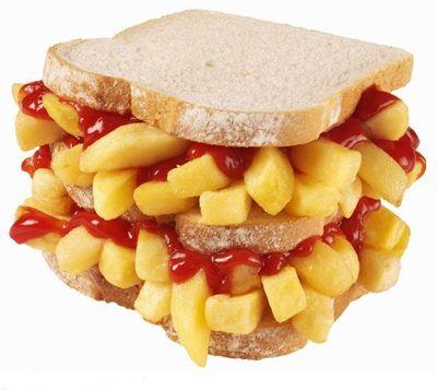 chip-butty.jpg