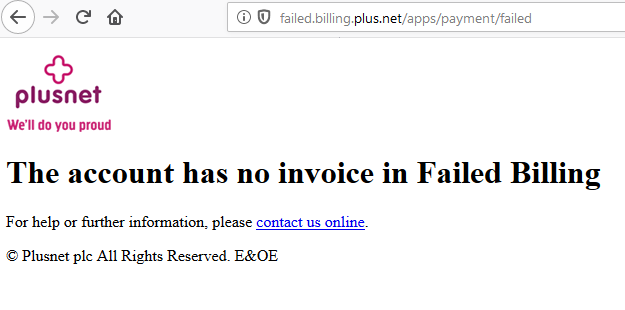 failed-billing-no-invoice-240919.png