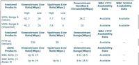 Broadband Availability checker.jpg
