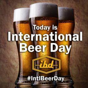 International-Beer-Day-284x284