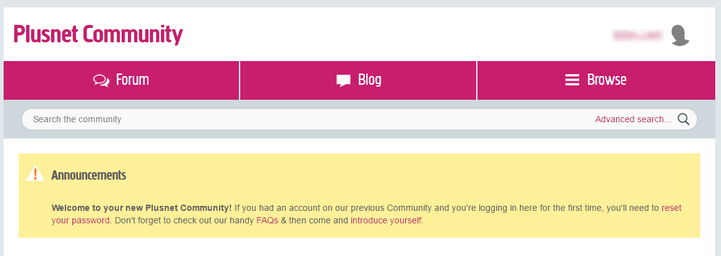 Home   Plusnet Community.png