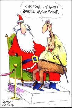 069982089273f2854ad76c05252e8538--funny-christmas-cartoons-funny-christmas-pictures.jpg
