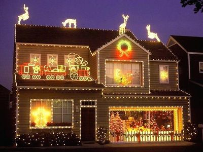 outdoor-house-christmas-lights-home-decorations-ideas-for-this-year-house-outside-best-outdoor-house-christmas-lights.jpg