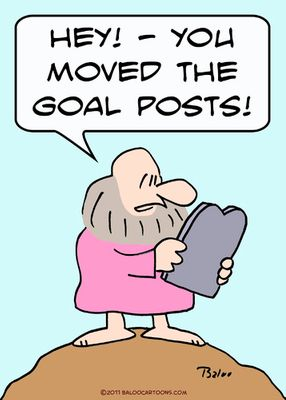 goal_posts_moved_moses_1152275.jpg