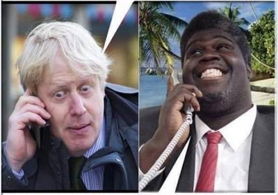 Boris trade.PNG