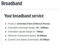 20200117 Your broadband service
