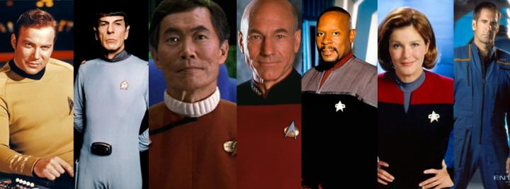 Trek-Uniforms--720x267