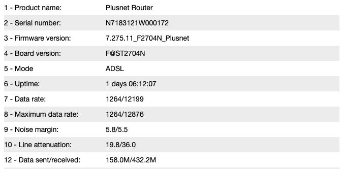 Screenshot 2020-01-22 at 19.11.13.png