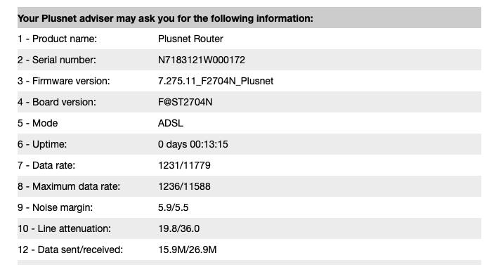 Screenshot 2020-01-27 at 17.05.42.png