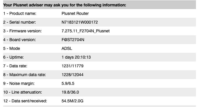 Screenshot 2020-01-29 at 12.59.57.png