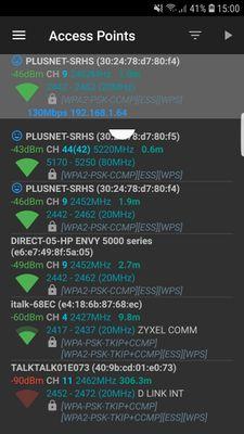 Screenshot_20200203-150004_WiFiAnalyzer.jpg