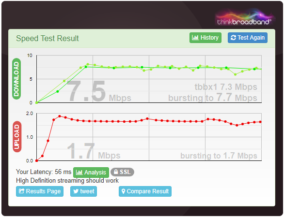 plusnet-25-mar-20_upgraded.PNG