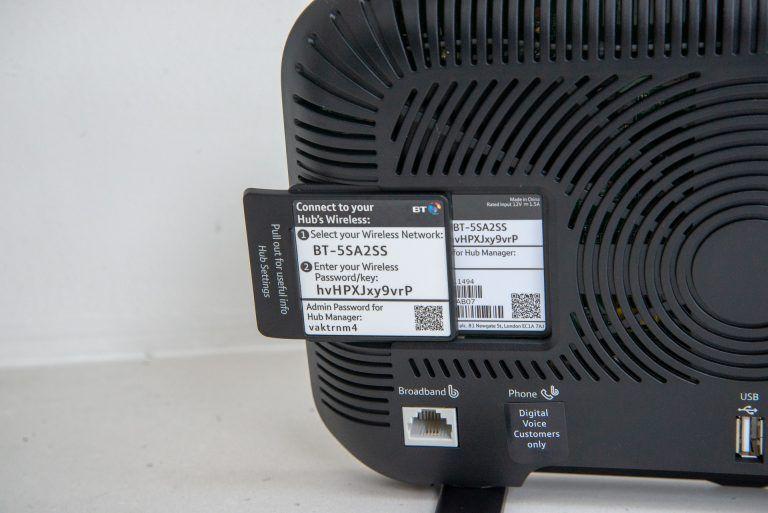 BT-Complete-Wi-Fi-6-768x513.jpg