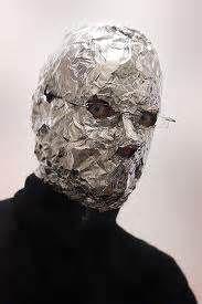 tin head.jpg