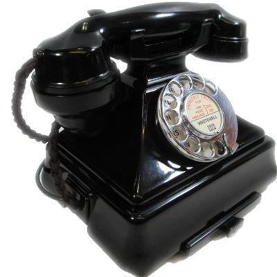 antique-telephones.jpg