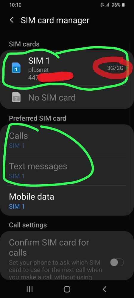 WhatsApp Image 2020-06-19 at 10.12.47.jpeg