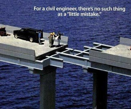 funny-pictures-civil-engineer.jpg