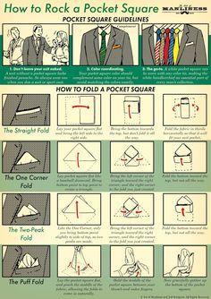 pocket-squares.jpg
