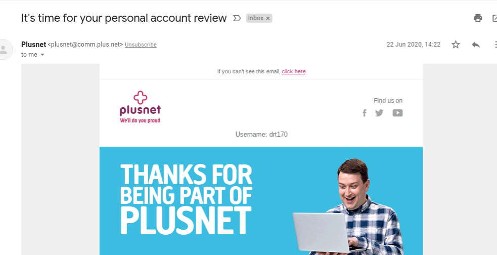 Plusnet Review1.png