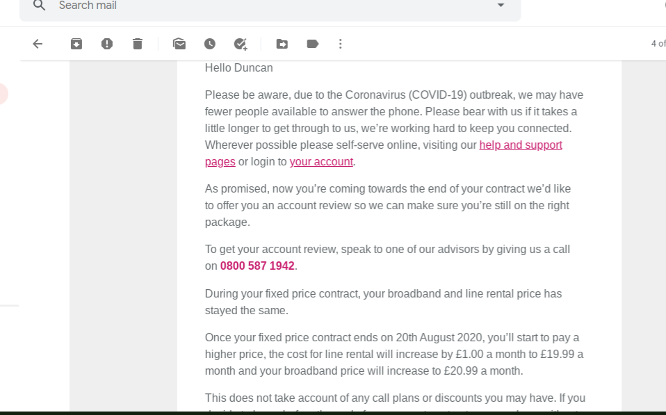 Plusnet Review 2.png