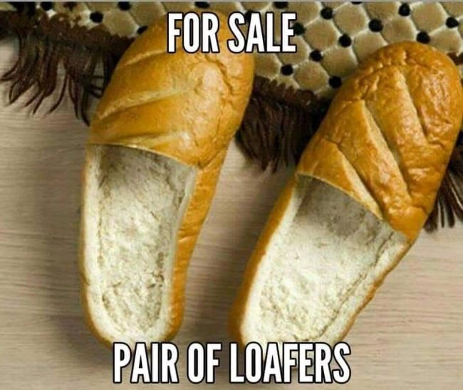loafers.jpg