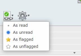 Webmail Options.PNG
