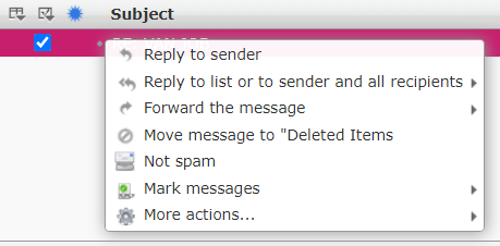 Not Spam.PNG