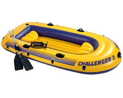 challenger_3_inflatable_boat