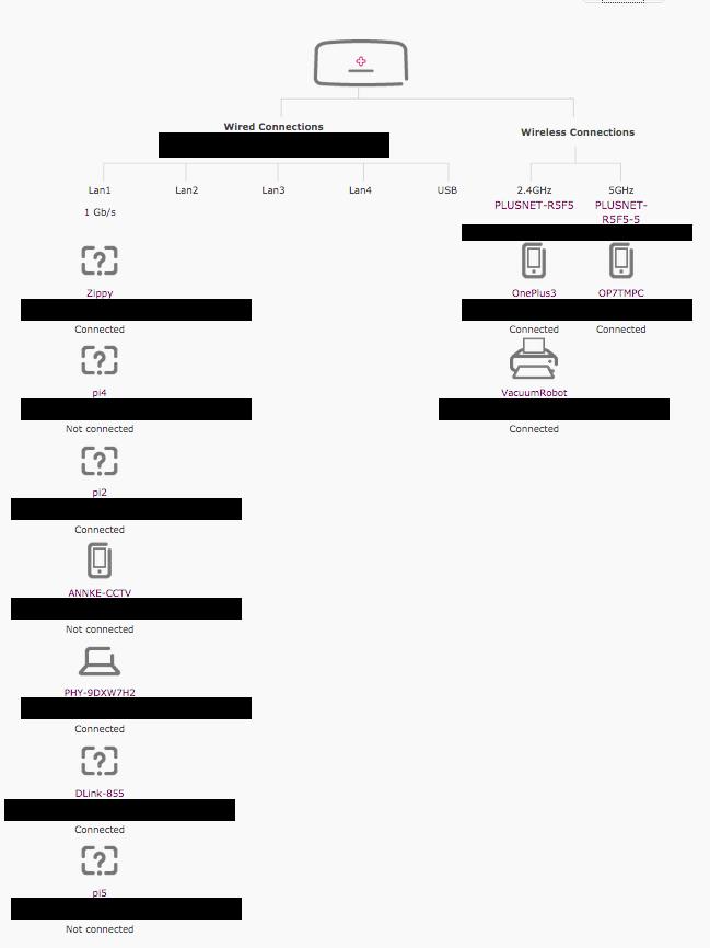 Screen Shot 2020-08-29 at 17.07.31.png
