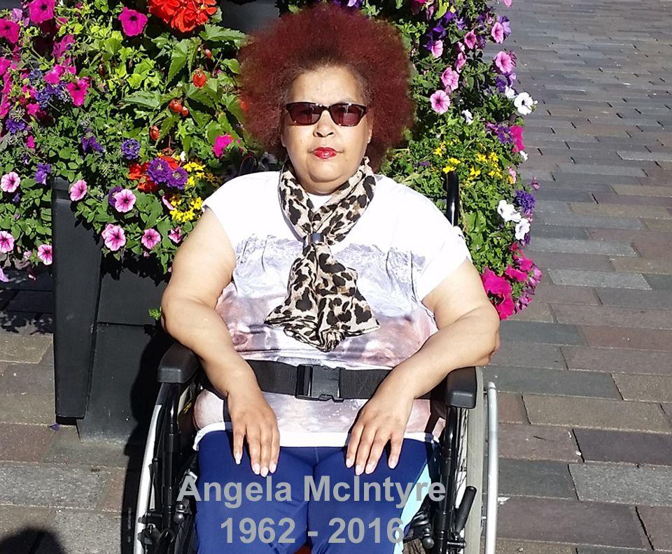 Angela McIntyre_960x792.jpg