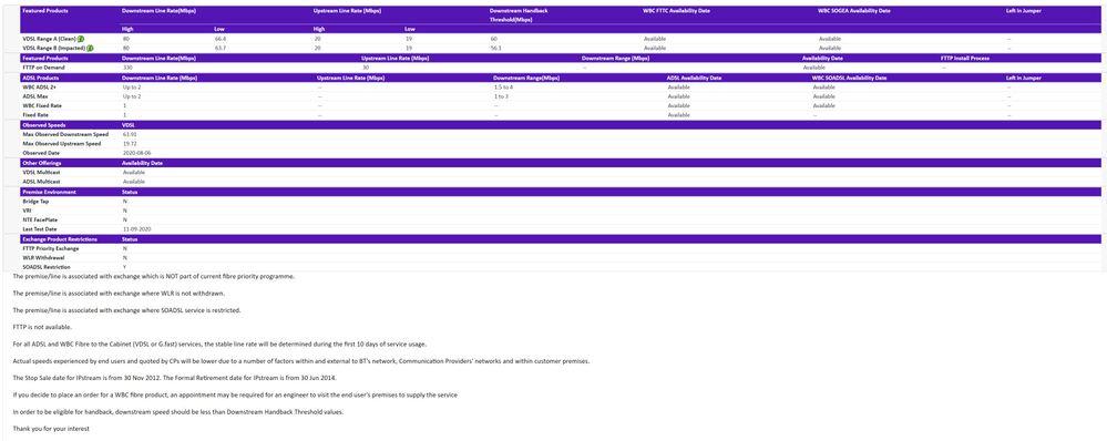 Screenshot 2020-09-16 190935.jpg