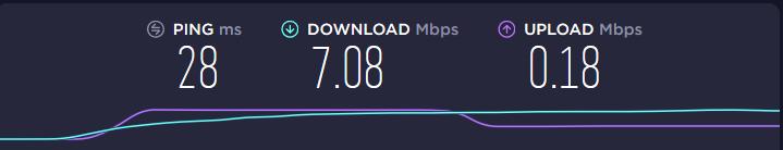 TPM-Plusnet Speed-1.png