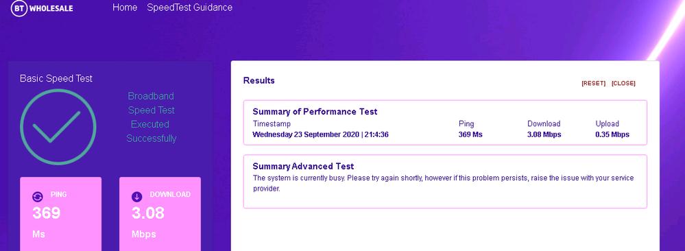 TPM-BT-Test.png