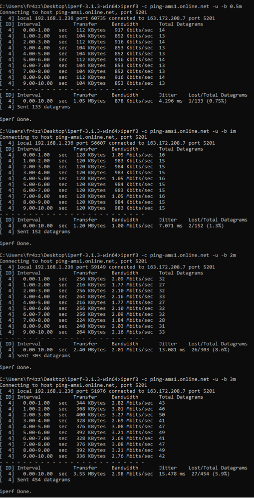 iperf-remote.png