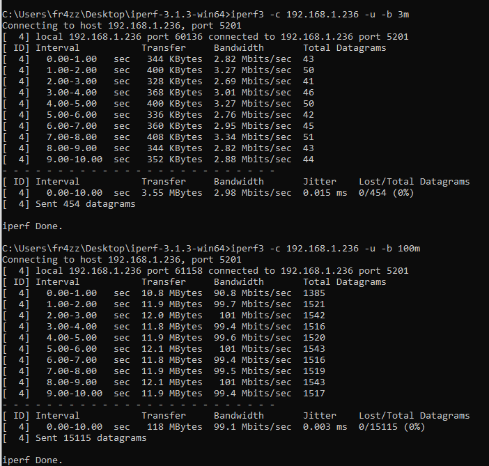 iperf-local.png