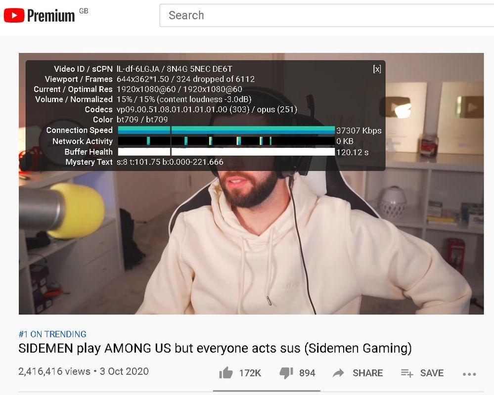 youtube_stat_for_popular_video_2.jpg