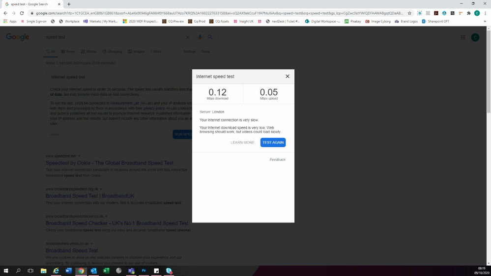 speed-test-2020-10-09.png
