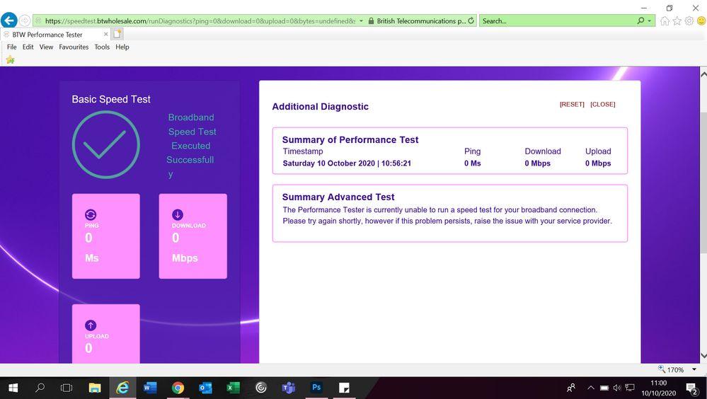 bt-speed-test-2020-10-10-additional.jpg