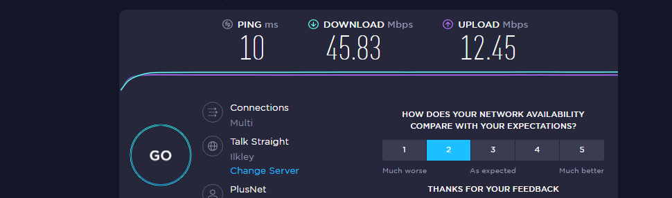 plusnet speed test 0346 10092020a.png