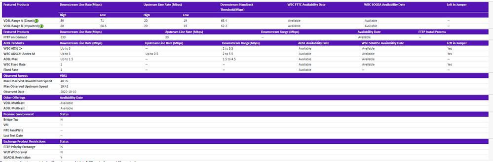 Screenshot 2020-10-21 171113.png