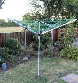 rotary-washing-5000cm-umbrella-clothes-line (2).jpg