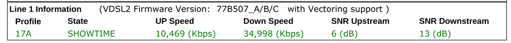 Screenshot 2020-11-14 at 5.49.58 PM.png