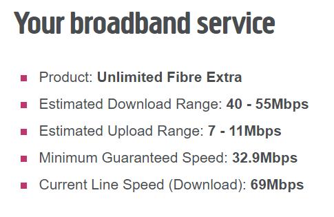 broadband_service.PNG