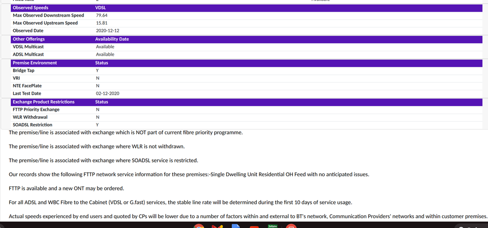 Screenshot 2020-12-12 at 11.12.03 AM.png